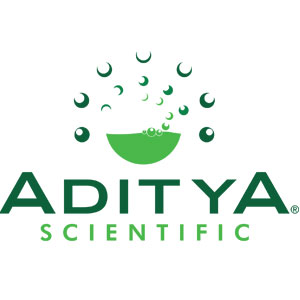 Aditya Scientific