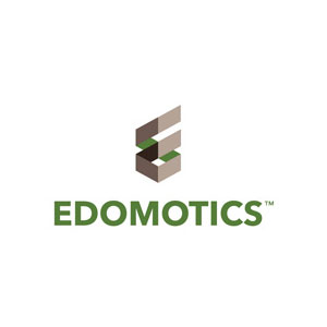 Edomotics Systems