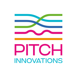 Pitch Innovations